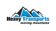 Heavy Transports