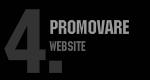 Promovare site pe prima pagina Google