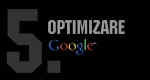 Optimizare Google, optimizare site, optimizare SEO