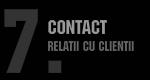 Contactati-ne