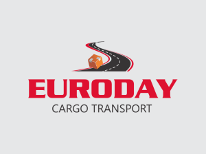 Euroday Cargo Transport
