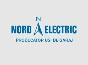 Nord Electric Falticeni