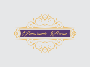 Restaurant Panoramic Arena Bacau