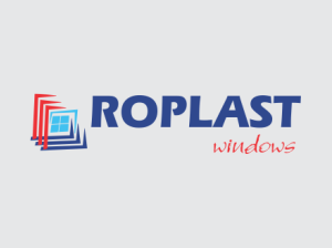 Roplast Windows