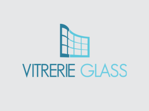 Vitrerie Glass