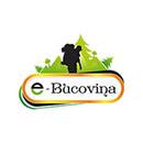 e-Bucovina