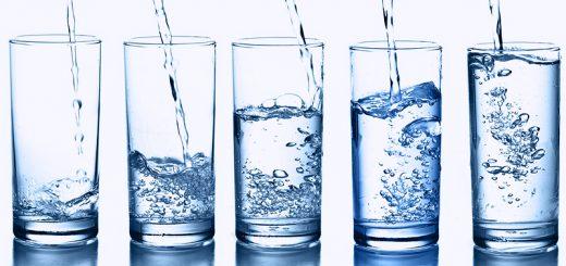 solutii tratarea apei