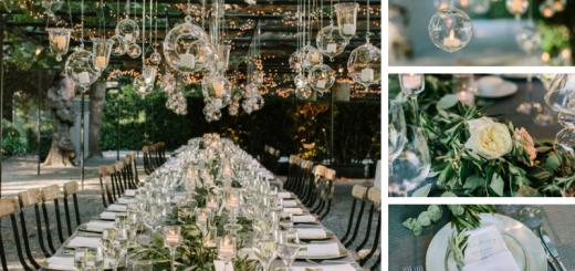 decoratiuni nunta suceava