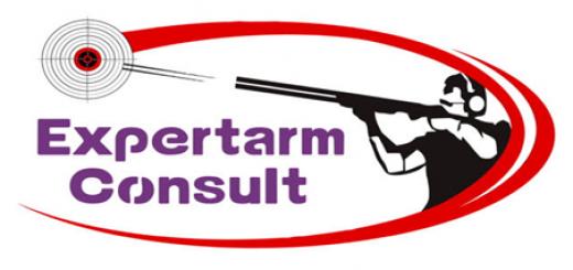 Expertarm Consult SRL Bacau