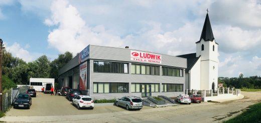 Ludwik-sediu-Panorama