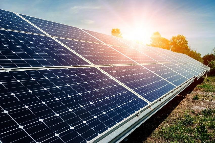 panouri-solare-suceava