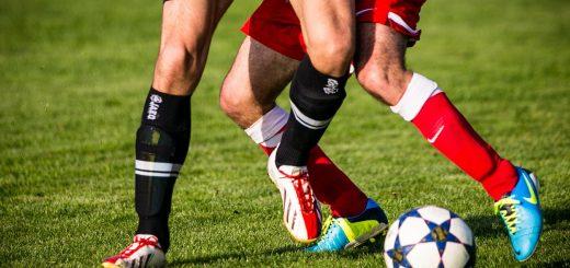 Ghete Fotbal Online